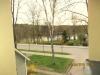 Butas Druskininkų centre prie Druskonio ežero - 12