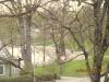 Butas Druskininkų centre prie Druskonio ežero - 13