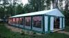 Kempingas Muižnieki Latvijoje prie ežero Usmas - 20