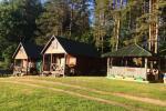 Sodyba Plungės rajone prie Platelių ežero - 2