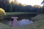Sodyba Plungės rajone prie Platelių ežero - 9