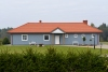 Kaimo turizmo sodyba Skuodo rajone Gervių gūžta prie Šventosios žemupio - 5