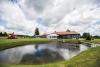 Kaimo turizmo sodyba Skuodo rajone Gervių gūžta prie Šventosios žemupio - 7