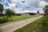 Kaimo turizmo sodyba Skuodo rajone Gervių gūžta prie Šventosios žemupio - 9