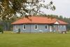 Kaimo turizmo sodyba Skuodo rajone Gervių gūžta prie Šventosios žemupio - 11