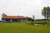 Kaimo turizmo sodyba Skuodo rajone Gervių gūžta prie Šventosios žemupio - 16