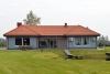 Kaimo turizmo sodyba Skuodo rajone Gervių gūžta prie Šventosios žemupio - 17