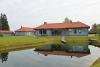 Kaimo turizmo sodyba Skuodo rajone Gervių gūžta prie Šventosios žemupio - 18
