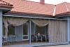 Kaimo turizmo sodyba Skuodo rajone Gervių gūžta prie Šventosios žemupio - 19