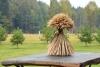Kaimo turizmo sodyba Skuodo rajone Gervių gūžta prie Šventosios žemupio - 20