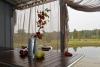 Kaimo turizmo sodyba Skuodo rajone Gervių gūžta prie Šventosios žemupio - 21