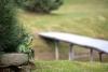 Kaimo turizmo sodyba Skuodo rajone Gervių gūžta prie Šventosios žemupio - 22
