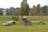 Kaimo turizmo sodyba Skuodo rajone Gervių gūžta prie Šventosios žemupio - 23