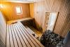 Kaimo turizmo sodyba Skuodo rajone Gervių gūžta prie Šventosios žemupio - 35
