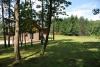 Siesarties sodyba MOLĖTŲ rajone: Banketų salė, pirtis - 3