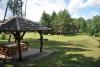 Siesarties sodyba MOLĖTŲ rajone: Banketų salė, pirtis - 38