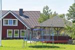 Audronės svečių namai prie Platelių ežero: šventėms ir poilsiui - 10