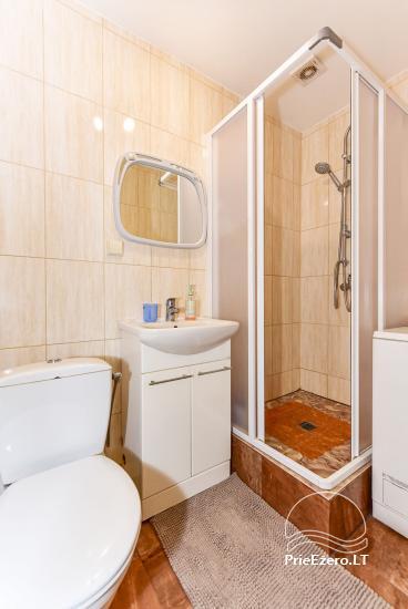 2 kambarių butas Druskininkų centre – trumpalaikė ir ilgalaikė nuoma - 11