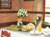 "Restoranas ""Stulpino malūnas"": 50 vt. pobūvių, 30 vt. konferencijų salės - 12"