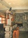 "Restoranas ""Stulpino malūnas"": 50 vt. pobūvių, 30 vt. konferencijų salės - 18"