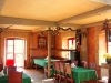 "Restoranas ""Stulpino malūnas"": 50 vt. pobūvių, 30 vt. konferencijų salės - 15"