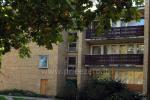 Poilsis Druskininkuose - 2 kambarių buto nuoma