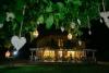 """Sodyba """"Kudrėnai"""": baseinas, pokylių salė, vestuvių, švenčių ruošimas - 13"""