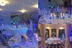"""Sodyba """"Kudrėnai"""": baseinas, pokylių salė, vestuvių, švenčių ruošimas - 7"""