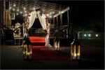 """Sodyba """"Kudrėnai"""": baseinas, pokylių salė, vestuvių, švenčių ruošimas - 9"""