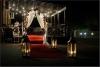 """Sodyba """"Kudrėnai"""": baseinas, pokylių salė, vestuvių, švenčių ruošimas - 10"""