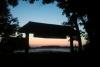 Sodyba Mėnulio įlanka Utenos rajone ant ežero kranto - 26