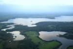 """Sodyba """"Mėnulio įlanka"""" Utenos rajone ant ežero kranto"""