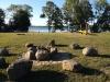 Sodyba Mėnulio įlanka Utenos rajone ant ežero kranto - 8