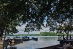 Esina - poilsis ant Rubikių ežero kranto - 11