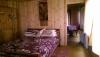 Sodyba Jukumi Papėje - kambarių nuoma tarp ežero ir jūros - 2