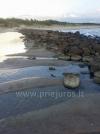 Sodyba Jukumi Papėje - kambarių nuoma tarp ežero ir jūros - 10
