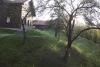 Vila Bisena prie Nemuno - 3