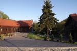 Vila Bisena prie Nemuno