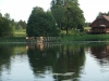 Nauja sodyba Maudutis Plateliuose ant Maudučio ežero kranto - 32