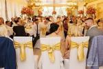 """Sodyba vestuvėms ir kitoms šventėms """"MAUDUTIS"""" Plateliuose ant Maudučio ežero kranto - 5"""