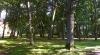 Svečių namai ir kempingas Latvijoje Leču muiža - 5