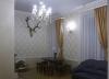 Svečių namai ir kempingas Latvijoje Leču muiža - 14