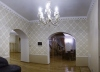 Svečių namai ir kempingas Latvijoje Leču muiža - 15
