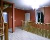 Svečių namai ir kempingas Latvijoje Leču muiža - 21