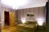 Svečių namai ir kempingas Latvijoje Leču muiža - 22