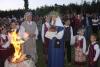 Pramogų ir poilsio centras Šilainė prie Seivio ežero Lenkijoje, Punsko sav. - 14