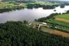 Pramogų ir poilsio centras Šilainė prie Seivio ežero Lenkijoje, Punsko sav. - 28