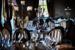 RUSNE VILLA - išskirtinė vieta poilsiui, vestuvėms, konferencijoms - 10