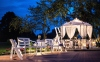 RUSNE VILLA - išskirtinė vieta poilsiui, vestuvėms, konferencijoms - 2