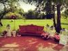 RUSNE VILLA - išskirtinė vieta poilsiui, vestuvėms, konferencijoms - 6